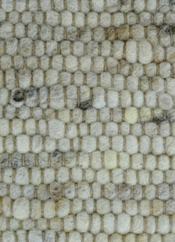 Karpet Beside Downtown Vegas kleur 62 | Beside Rugs