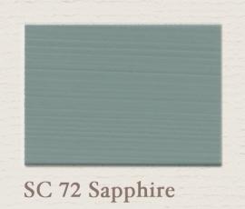 SC 72 Sapphire, Eggshell (0.75L)
