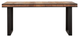CS 605732 | Cosmo Eettafel 175 cm | DTP Home