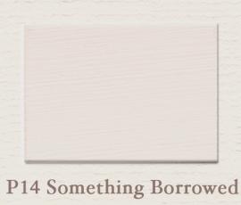 P14 Something Borrowed, Matt Lak (0.75L)