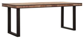 CS 605733 | Cosmo Eettafel - 200 cm | DTP Home