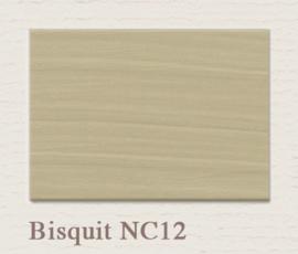 NC12 Bisquit - Matt Emulsion | Muurverf (2.5L)