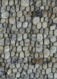 Karpet Beside Downtown Barcelona kleur 36 | Beside Rugs