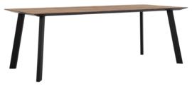 TI 601235 | Timeless eettafel Shape 225 cm | DTP Home
