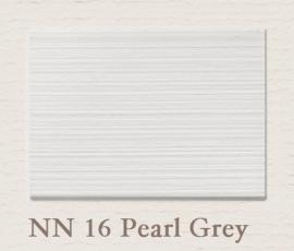 NN 16 Pearl Grey, Matt Lak (0.75L)