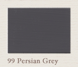 99 Persian Grey, Eggshell (0.75L)