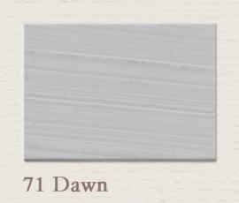 71 Dawn, Eggshell (0.75L)