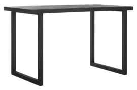 BT 438602 | Timeless Black countertafel Beam | DTP Home
