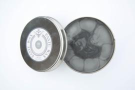 Paste wax Loft 08, Painting the Past