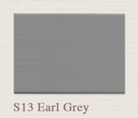 Earl Grey S13 - Matt Emulsion | Muurverf (2.5L)