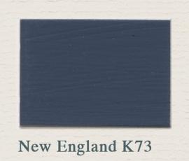 K73 New England, Matt Lak (0.75L)