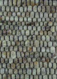 Karpet Beside Downtown Dubai kleur 63 | Beside Rugs