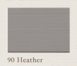 90 Heather, Eggshell (0.75L)