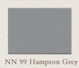 NN 99 Hampton Grey, Matt Lak (0.75L)