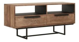 OD 842132 | Odeon TV meubel No.1 small - 125 cm | DTP Home