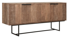 OD 842314 | Odeon dressoir No.2 | DTP Home