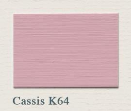 K64 Cassis, Matt Lak (0.75L)