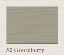 52 Gooseberry, Eggshell (0.75L)