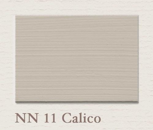 NN 11 Calico, Matt Lak (0.75L)