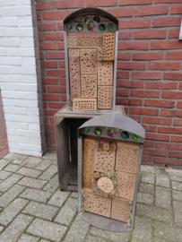 Insektenhotel La Casa (medium)