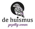 De Huismus Winterswijk Woonaccessoires & Cadeaus