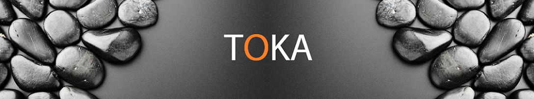 Toka watches