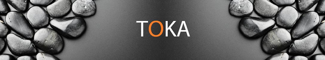 Toka watches