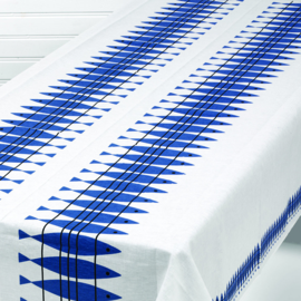 "DESIGNER TABLE-CLOTH ""SILL"""