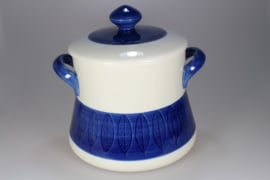 SOUP TUREEN NO. 6