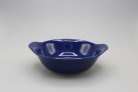 SOUP BOWL - BLUE