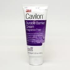 Cavilon Duurzame Barrièrecreme 28 gram