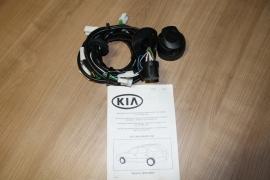 Trekhaak kabelset Kia Clarus vanaf 1998