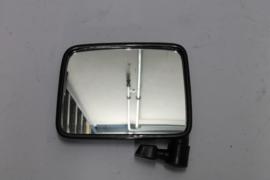 Linker spiegel Mazda MSC3869110CW3