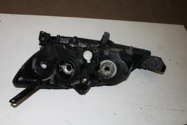 Rechter koplamp Mazda 3 4deurs model vanaf 2003 BP4K-51-0K0D