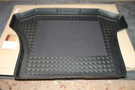 Kofferbak beschermbak voor Kia Shuma ZK2A068004