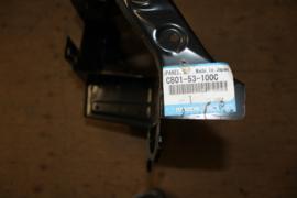Radiateur paneel  Mazda premacy