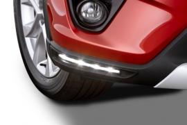 Led Dagrijverlichting voor de Mazda CX-5