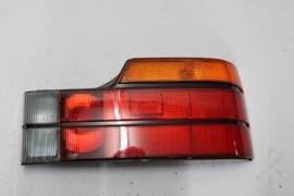 Achterlicht rechts Mazda 626 model vanaf 1989 GC02-89-664A