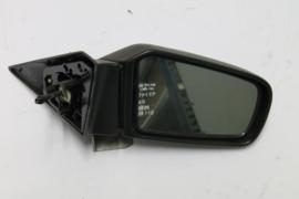 Spiegel Rechts Mazda 323 F model vanaf 1990 BS3669110A