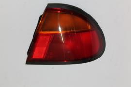 Rechter achterlicht Mazda 323 model 1994  BC5A51170A