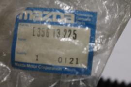 Luchtslang inlaatlucht Mazda 323 1985 E356-13-225