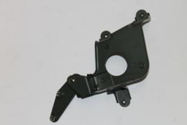 Bracket steun rechts Mazda B481-51-SAB