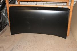 Kofferdeksel Mazda 929 8595-52-610