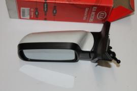 Buitenspiegel Kia Picanto K 87610-07210