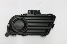 Afschermkap voorbumper mistlamp Mazda 5 2005 C23550C21A