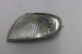 Lamp Knipperlicht Kia 0K9AA51070C