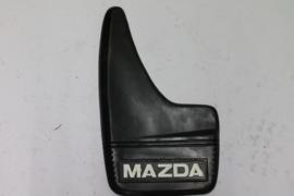 Spatlap ouder model Mazda