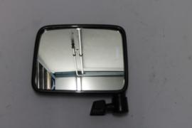 spiegel Mazda MSC3869110C