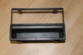 Mazda Radio inbouwset