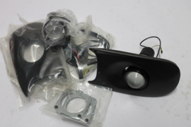 Cat Eye mistlamp verlichting set voor Mazda 323 Coupe 640S45